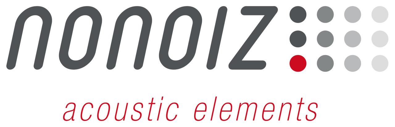 logo_adelt_nonoiz_RGB